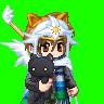 KyoutheCat's avatar