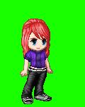 Dannie234's avatar