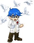 DolphinToy's avatar