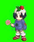 sasuke uchiha 61987