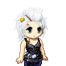 Cicaly's avatar