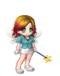 Horsey_crazie's avatar