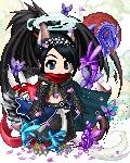 KyuubiFreak94's avatar