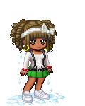 shawty_ real_bad's avatar