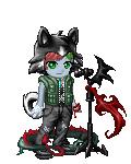 knightskull's avatar