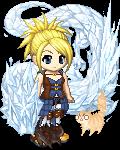 Akanaru's avatar