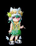 liquid.pearls's avatar