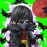 Lancer_lanz's avatar