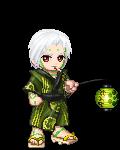 Thundershade's avatar