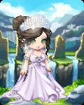 LilliannaWinterwolf's avatar