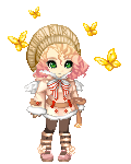 Hummingbird_kisses's avatar