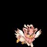 griffinyasha's avatar