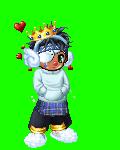 xXxAzN_BoI_FresHxXx_TC's avatar