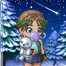 Elegant vivi's avatar