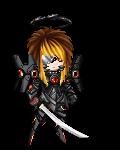 kIRa_PaNDa's avatar