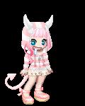 mayluv200's avatar