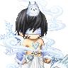 Moxious's avatar