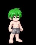 current affairs's avatar