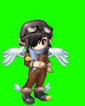 Manamaraya's avatar