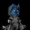 Kitsune Patron Soma's avatar