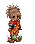 xx Lick mee's avatar