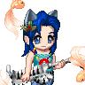Teddy Killer Girl's avatar