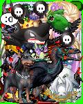 robert456666's avatar