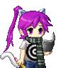 RosalieCullen012's avatar