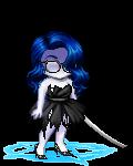 OldBlueGenes's avatar