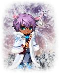 duoagito's avatar