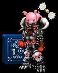 darkwolf7122