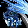 Shankzz's avatar