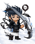 rikkaidai25's avatar