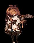 xclumsyxheartx's avatar
