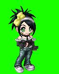 .[[Sarcasm]].[[Spaz]].'s avatar
