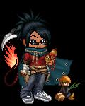 Banana-chanDeluxe's avatar