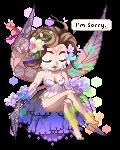 Apple Sparrow's avatar