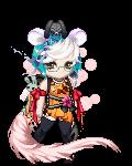 TokioPlanner's avatar