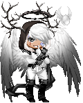 King Fluffal's avatar