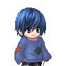 PiiZAPiiE's avatar