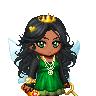 LiuLae's avatar