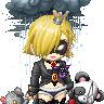 -the original linja's avatar
