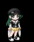 Monst3rRock's avatar