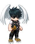 ivan174's avatar