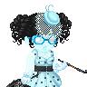 xXArsenic_CupcakesXx's avatar