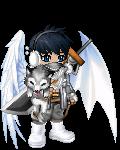 alexander 3122's avatar