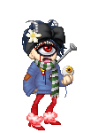 Nobodys Fault's avatar