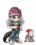 odhiramon's avatar