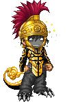 too klean's avatar