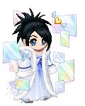 amber_olivia's avatar